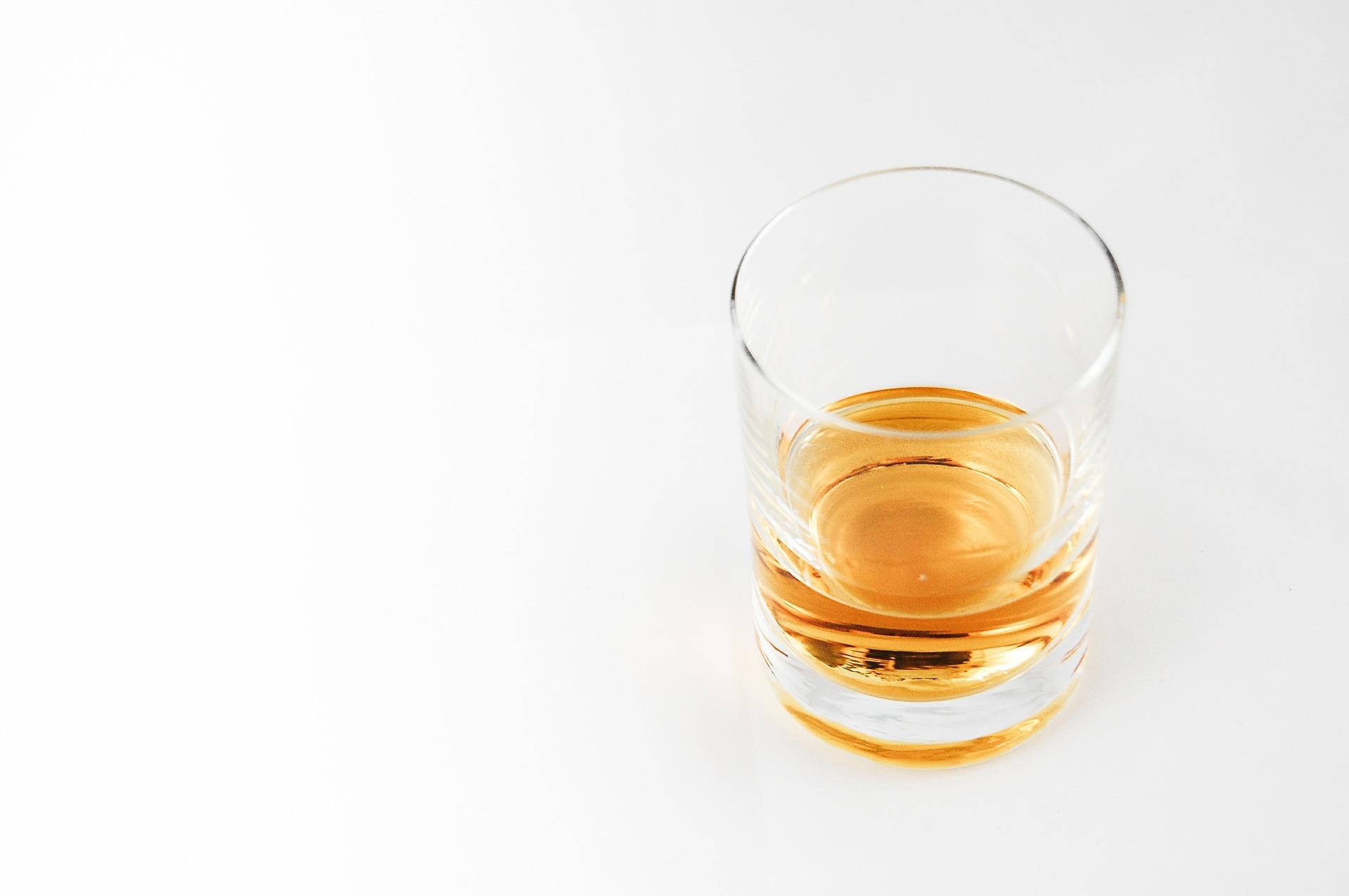 alcohol drink, methadose