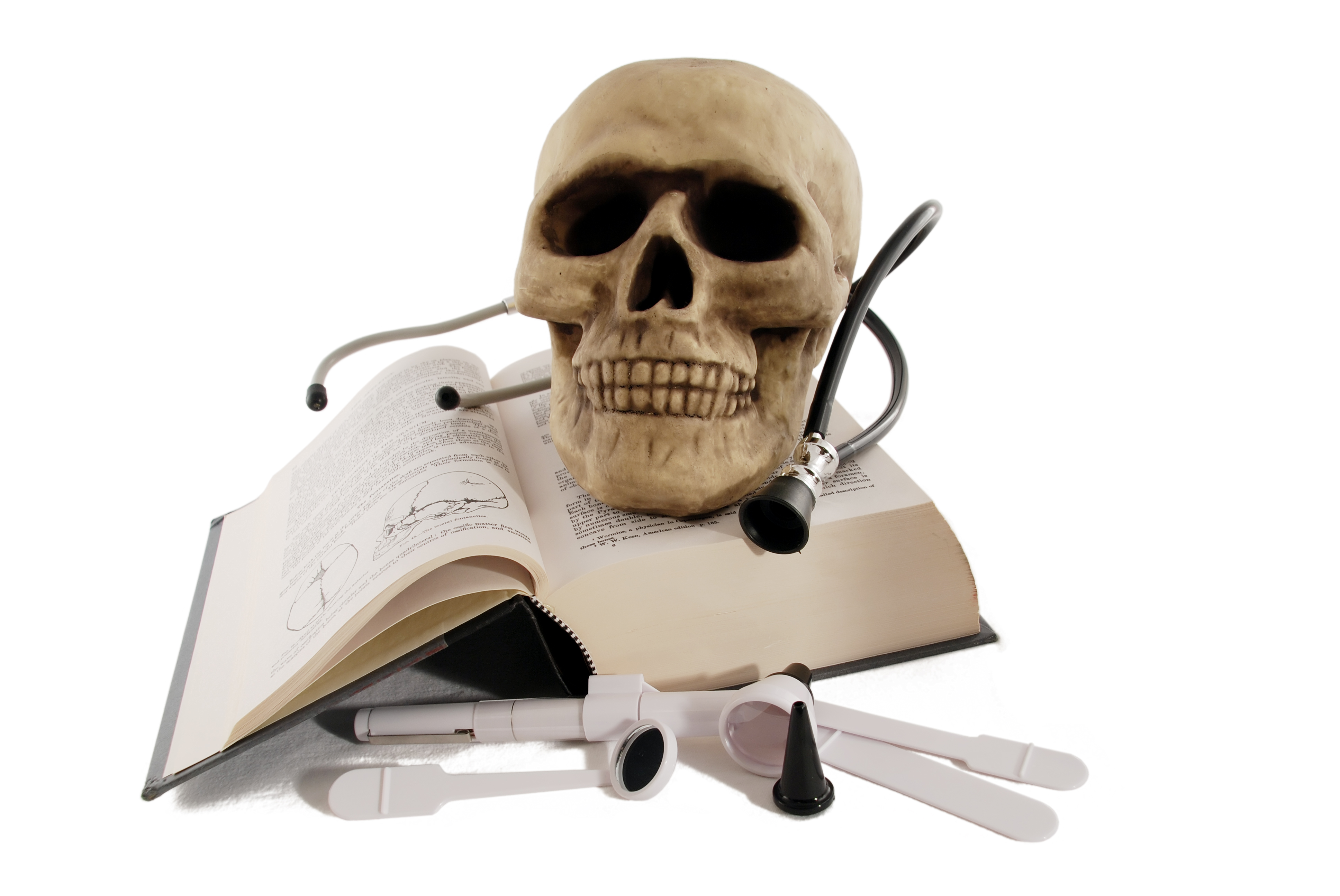 clinician-scientist
