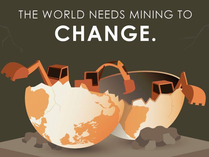 VC-mining